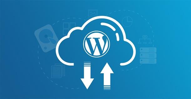 WordPress Upload Limiti Nasıl Arttırılır