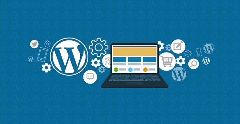 WordPress Eklenti Nasıl Yüklenir