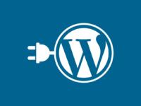 En İyi WordPress Eklentileri