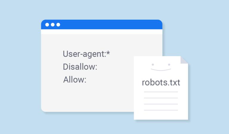 Robots.txt WordPress için Nasıl SEO Uyumlu Yapılır ?