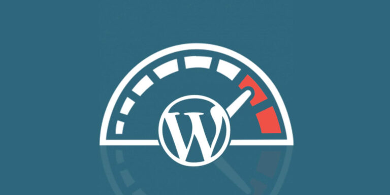 WordPress Cache Eklentileri