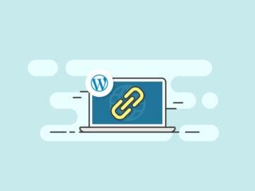 WordPress Kalıcı Bağlantılar