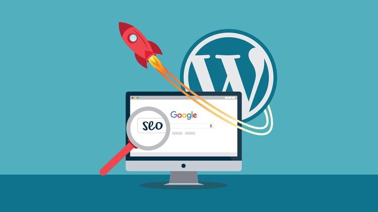 WordPress SEO 'yu Geliştirmenin 9 Yolu