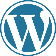 WordPress Türkiye